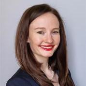 Chloe Hirst