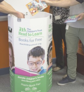 Read to Learn 3