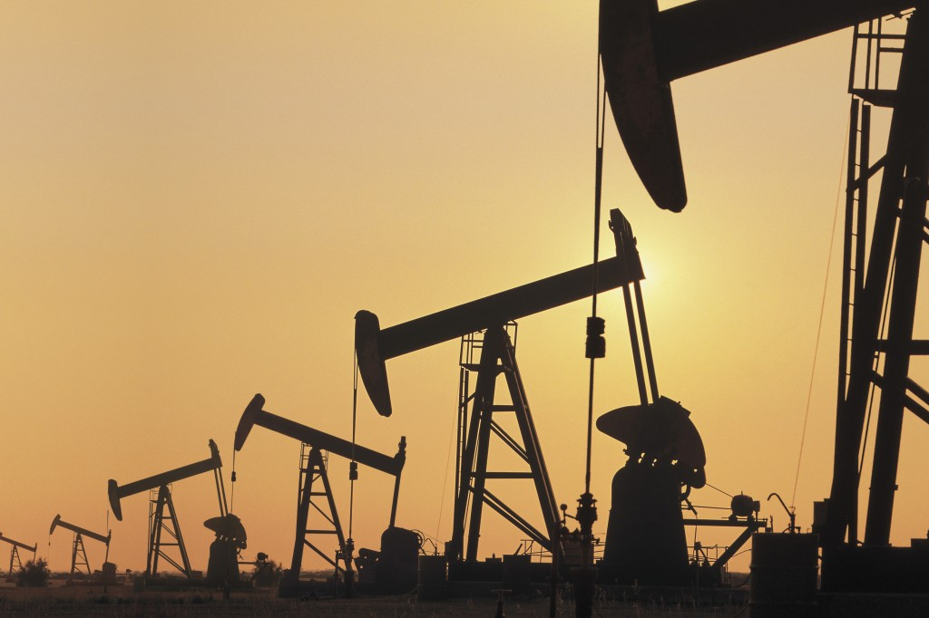 Saudi Arabia's oil resources make it one of the richest countries worldwide