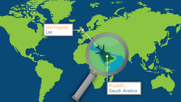 Saudi-Map-best2