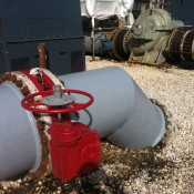 External coatings can protect pipelines after rebuild or cold bonding