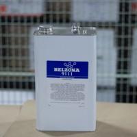 Belzona 9111 (Cleaner/Degreaser)