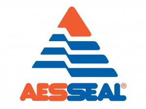 Aesseal is Belzona's South African Distributor