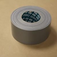 Bridging tape
